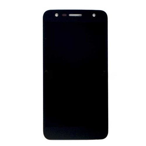 Complete Screen Assembly for LG X Power 2 M320 -Black