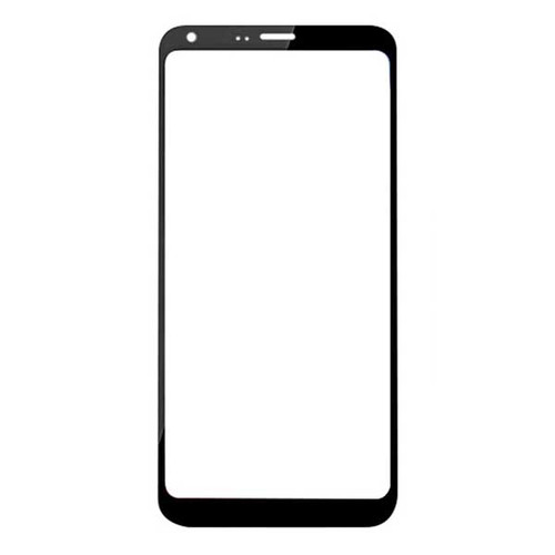 Front Glass for LG Q6 M700N M700A M700DSK M700AN
