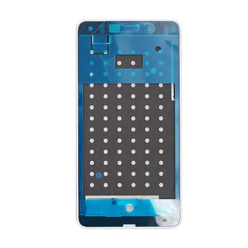 Front Housing Cover for Huawei Honor 6X (2016) from www.parts4repair.com
