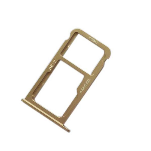SIM Tray for Huawei P10 from www.parts4repair.com