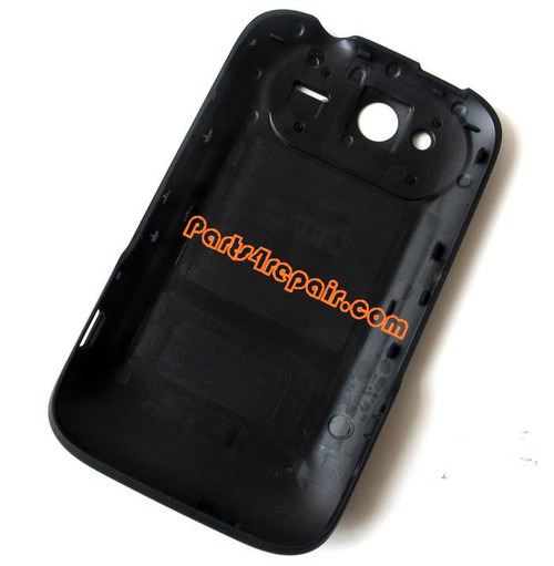 We can offer HTC G13 Back Cover -Black