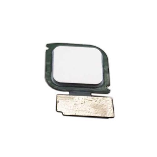 Fingerprint Sensor Flex Cable for Huawei P10 Lite from www.parts4repair.com