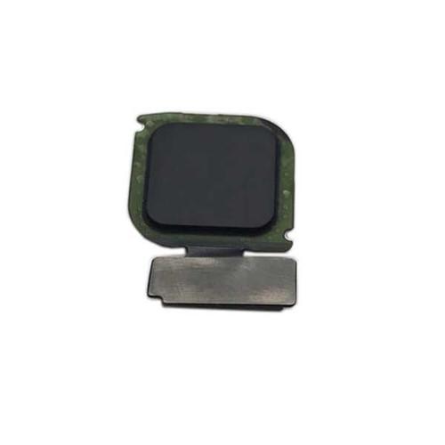 Fingerprint Sensor Flex Cable for Huawei P10 Lite -Black