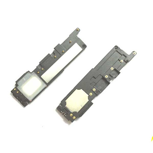 Loud Speaker Module for Lenovo Vibe Z2 Pro (K920) from www.parts4repair.com