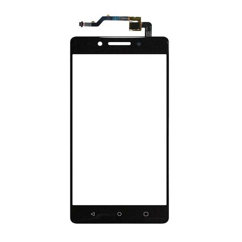 Touch Screen Digitizer for Lenovo K8 Note from www.parts4repair.com