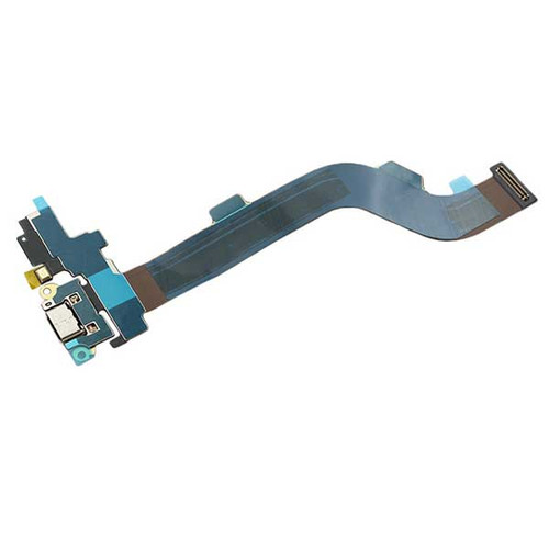 Dock Charging Flex Cable for Xiaomi Mi Note 2