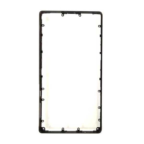 Middle Bezel for Xiaomi Mi Mix from www.parts4repair.com