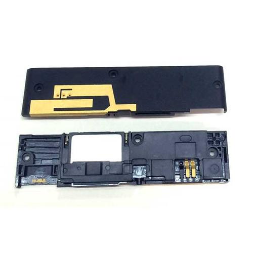 Loud Speaker Module for Xiaomi M3 from www.parts4repair.com