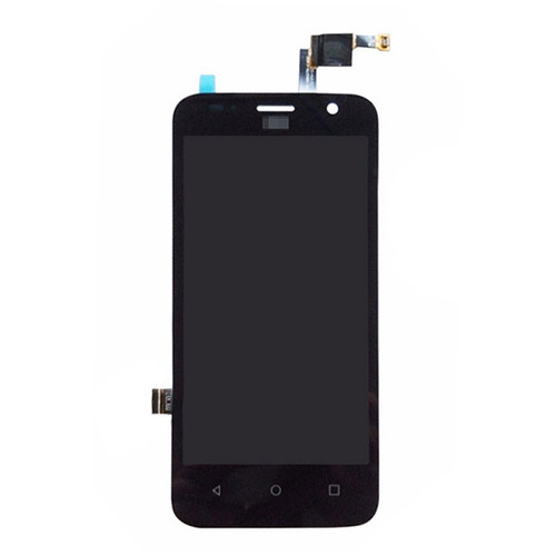 Complete Screen Assembly for ZTE Maven Z812