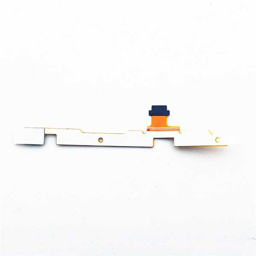 We can offer Side Key Flex Cable for Asus Google Nexus 7 2Gen