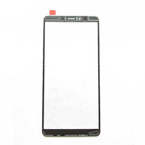 Gionee M7 outer glass