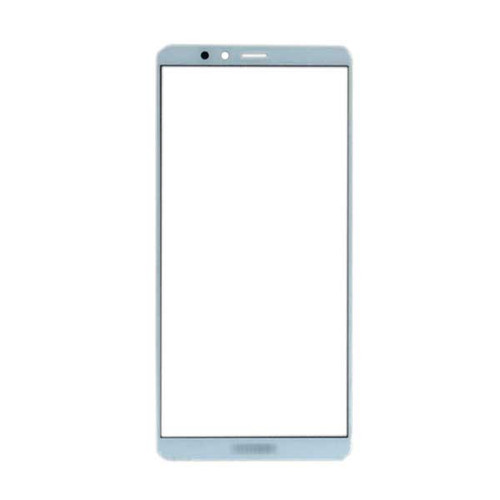 Front Glass for Gionee M7 from www.parts4repair.com