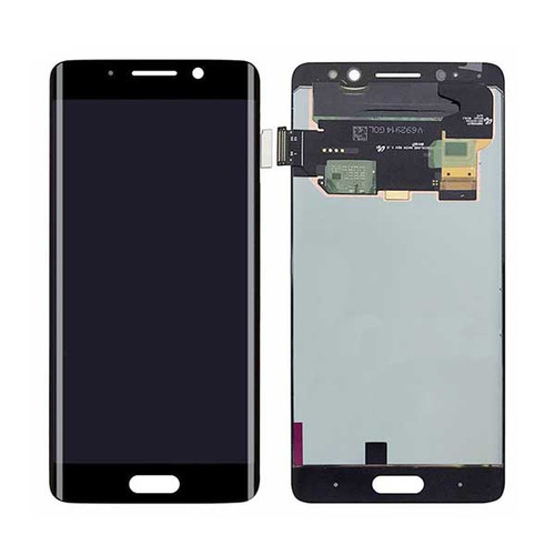 Complete Screen Assembly for Huawei Mate 9 Pro -Black