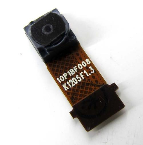 Front Camera with Flex Cable for HTC Sensation / Sensation XE