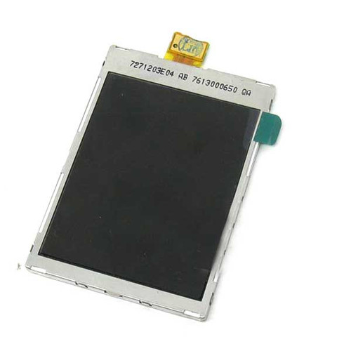We can offer Motorola RAZR2 V8 LCD Screen