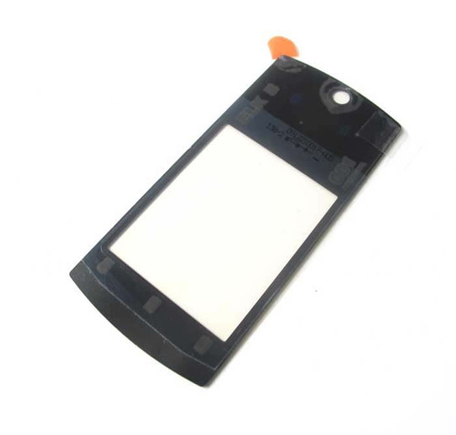 Motorola RAZR2 V8 Touch Screen (Gold Edition) from www.parts4repair.com