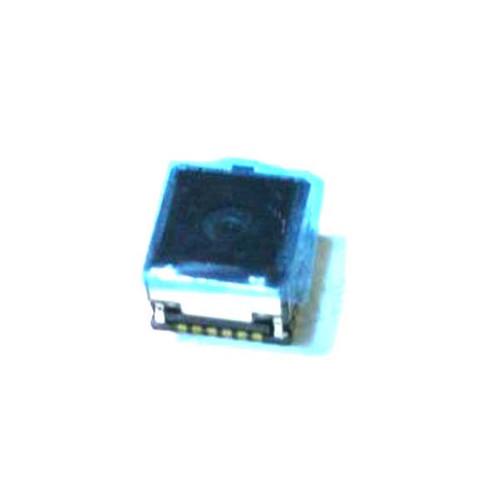 HTC Wildfire S Camera