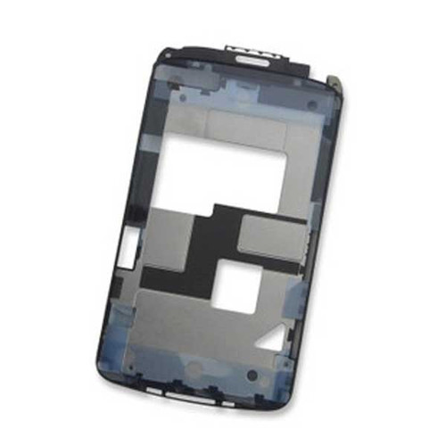 HTC Desire S Mid Chassis from www.parts4repair.com