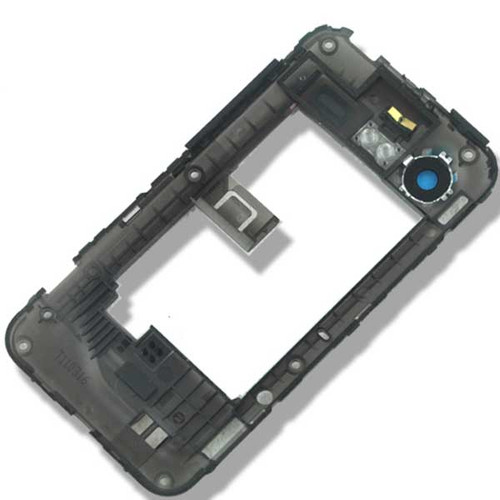 We can offer HTC G11 Middle Chassis