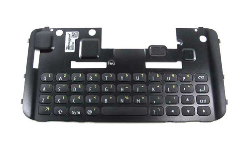 Nokia E7 Keypad Keyboard Button