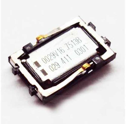 Nokia X7-00 Speaker Buzzer Ringer