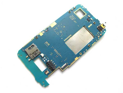 HTC Incredible S Motherboard Flex Cable