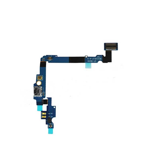 Samsung Galaxy Nexus Charging Port flex cable -Used