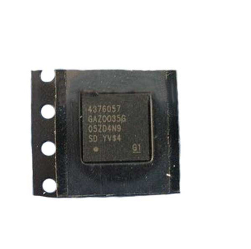 Nokia N8 Power IC from www.parts4repair.com