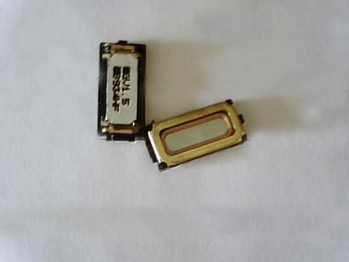 Nokia 500 Earpiece Speaker from www.parts4repair.com