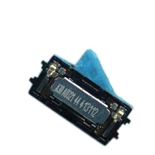 Nokia 5250 Earpiece Speaker from www.parts4repair.com