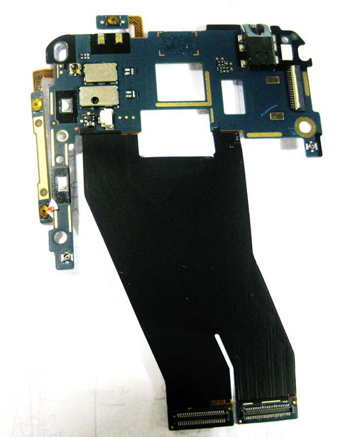 HTC Sensation XL Flex Cable Ribbon