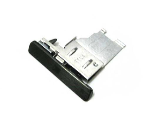 Nokia X7-00 MicroSD Card Tray Holder