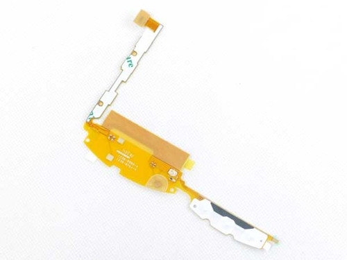 Sony Ericsson Xperia Neo V Keypad Flex Cable from www.parts4repair.com