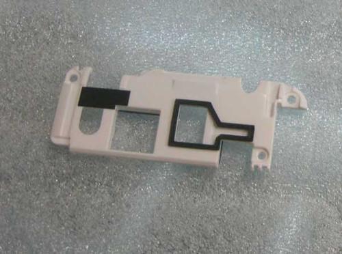 HTC Radar Built-in Top Cover from www.parts4repair.com
