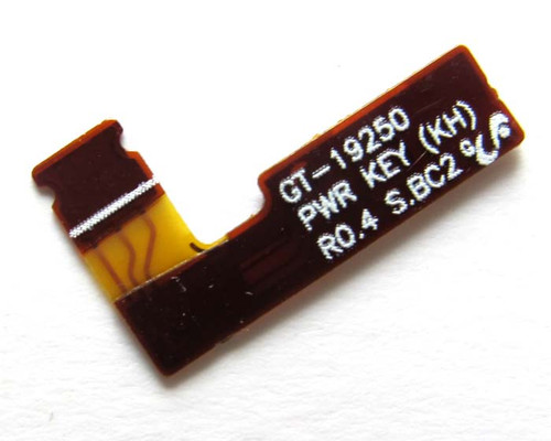 we can offer samsung i9250 power flex cable