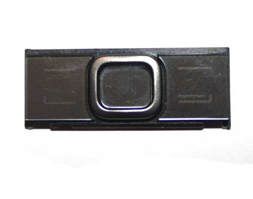 Nokia 8800 Carbon Arte Front Keypads from www.parts4repair.com
