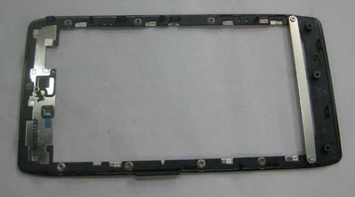 we can offer Motorola RAZR XT910 Front Bezel
