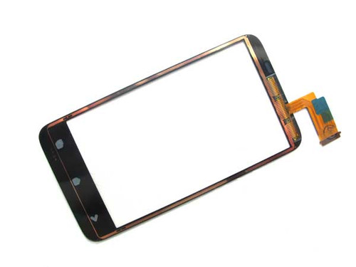HTC Desire VC Touch Screen with Digitizer from www.parts4repair.com