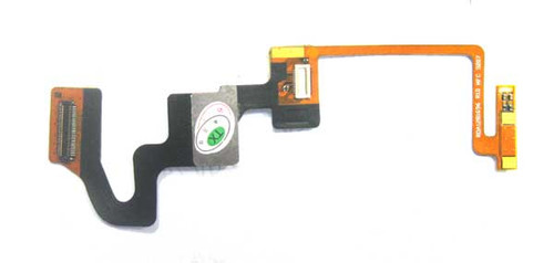 we can offer Sony Ericsson W300 Flex Cable