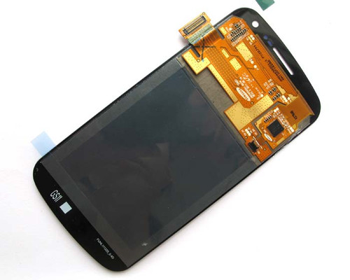 Compete Screen Assembly without Bezel for Samsung Galaxy Nexus I9250 (Used)