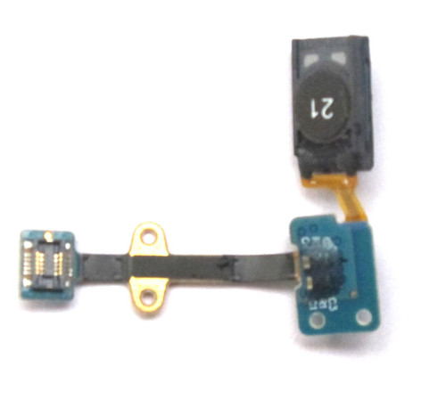 Samsung P6200 Galaxy Tab 7.0 Plus Earpiece Speaker Flex Cable