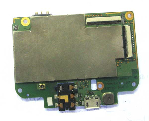 we can offer HTC HD2 Main PCB Board Motherboard