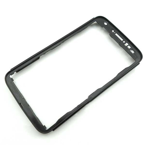 Motorola Atrix 4G MB860 Front Bezel Cover from www.parts4repair.com