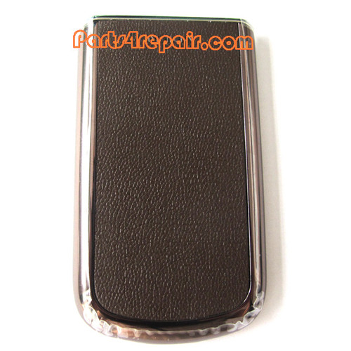 We can offer Nokia 8800 Sapphire Arte Battery Cover