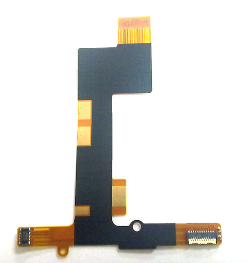 HTC Desire VC T328D Connector Flex Cable from www.parts4repair.com