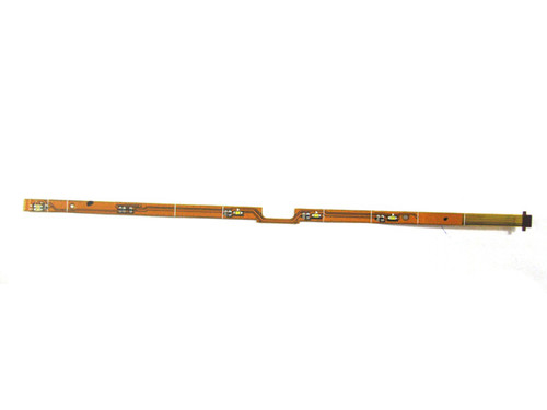 We can offer HTC Flyer Keypad Light Flex Cable