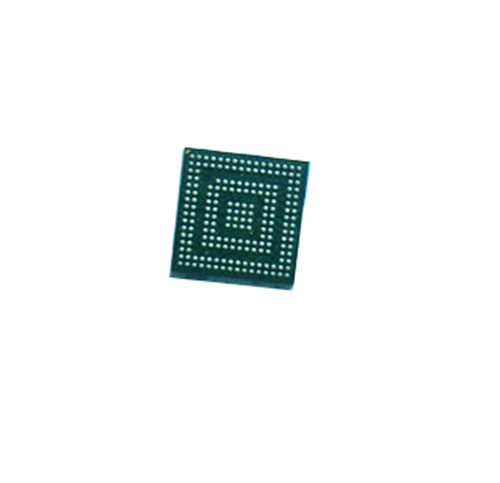 We can offer Power IC for Nokia Lumia 800 / Lumia 900