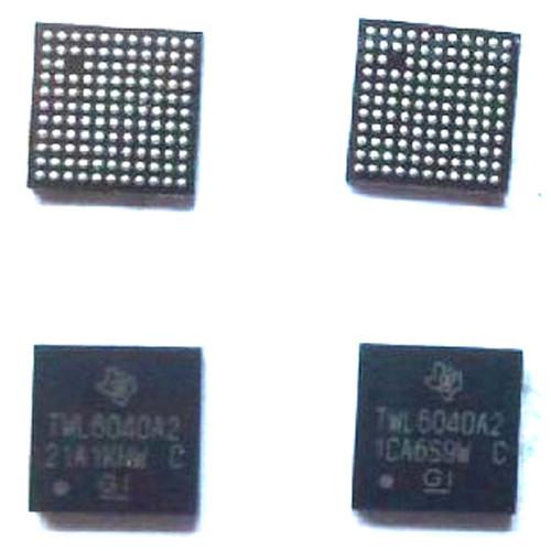 Samsung Galaxy Nexus I9250 Power IC TWL6040A2 from www.parts4repair.com
