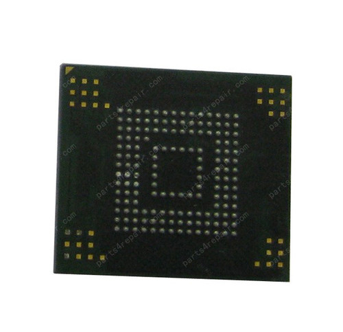We can offer Samsung Galaxy Note II N7100 Flash Chip with Program