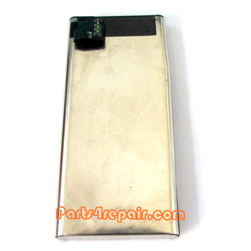 Built-in Battey 1830mAh for Nokia Lumia 900
